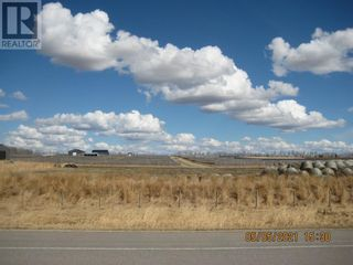 Photo 34: 54131 Township Road 542 in Rural Yellowhead County: Agriculture for sale : MLS®# A1074150