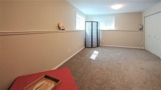"""Photo 16: 2696 LINKS Drive in Prince George: Aberdeen PG House for sale in """"ABERDEEN GOLF COURSE"""" (PG City North (Zone 73))  : MLS®# R2387285"""