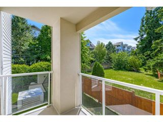 """Photo 19: 206 15338 18 Avenue in Surrey: King George Corridor Condo for sale in """"PARKVIEW GARDENS"""" (South Surrey White Rock)  : MLS®# R2592224"""