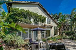 Photo 49: House for sale : 4 bedrooms : 7308 Black Swan Place in Carlsbad