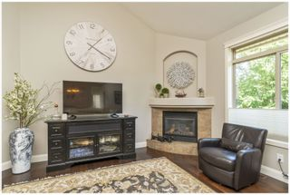 Photo 13: 1740 Northeast 22 Street in Salmon Arm: Lakeview Meadows House for sale : MLS®# 10213382