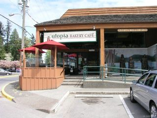 Photo 15: A 9780 Willow St in : Du Chemainus Business for sale (Duncan)  : MLS®# 877150