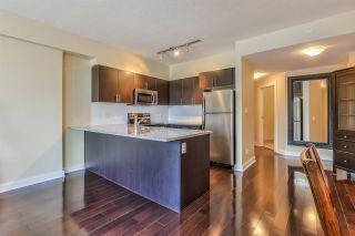 Photo 14: 1602 10152 104 Street in Edmonton: Zone 12 Condo for sale : MLS®# E4221480