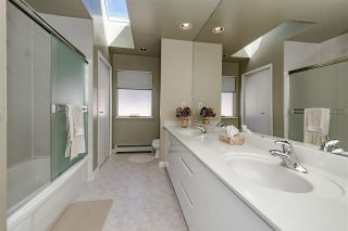 Photo 17: 5831 LAURELWOOD COURT in Richmond: Granville House for sale : MLS®# R2367628