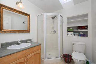 Photo 18: 4146 Cedar Hill Rd in : SE Mt Doug House for sale (Saanich East)  : MLS®# 871095