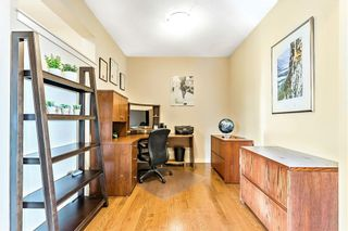 Photo 6: 120 Westland View: Okotoks Detached for sale : MLS®# C4300579