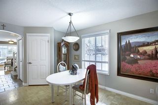 Photo 10: 168 Tuscany Springs Way NW in Calgary: Tuscany Detached for sale : MLS®# A1095402