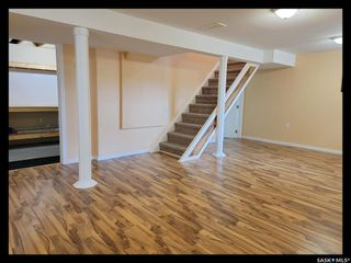 Photo 10: 762 101st Street in North Battleford: Riverview NB Residential for sale : MLS®# SK855284