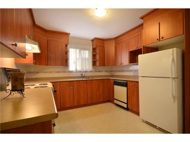 Photo 10: Photos: 338 E6th Ave in New Westminster: The Heights NW House for sale : MLS®# V1050346