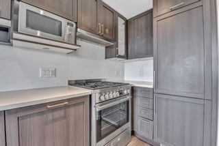 Photo 22: 2605 5515 BOUNDARY Road in Vancouver: Collingwood VE Condo for sale (Vancouver East)  : MLS®# R2537193