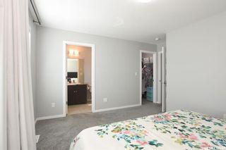 Photo 22: 8012 Canola Avenue in Regina: Westerra Residential for sale : MLS®# SK847443