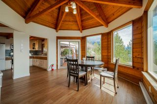 Photo 10: 1672 ROXBURY Place in North Vancouver: Deep Cove House for sale : MLS®# R2554958