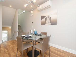Photo 9: 11 4355 Viewmont Ave in VICTORIA: SW Royal Oak Row/Townhouse for sale (Saanich West)  : MLS®# 830246