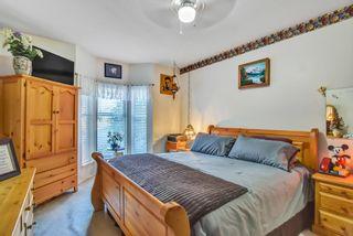 Photo 19: 101 13918 72 Avenue in Surrey: East Newton Condo for sale : MLS®# R2543993