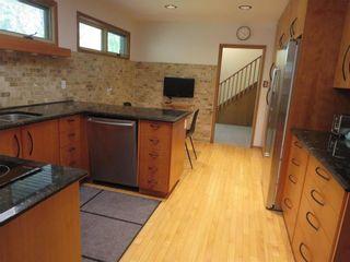 Photo 6: 420 Boreham Boulevard in Winnipeg: Tuxedo Residential for sale (1E)  : MLS®# 202118578