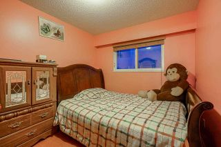 Photo 12: 2296 E 37TH Avenue in Vancouver: Victoria VE House for sale (Vancouver East)  : MLS®# R2583392
