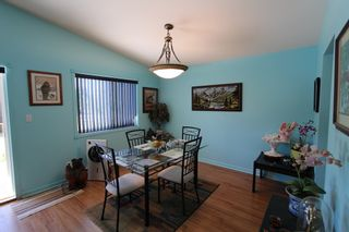 Photo 6: 5147 Tallington Road in Celista: North Shuswap House for sale (Shuswap)  : MLS®# 10102967
