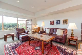 Photo 26: 803 Rainbow Ridge Lane in Saanich: SE High Quadra Row/Townhouse for sale (Saanich East)  : MLS®# 825571