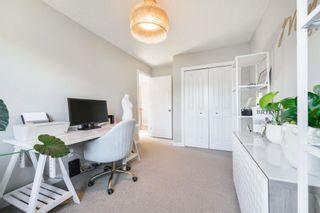 Photo 21: 7706 79 Avenue in Edmonton: Zone 17 House Half Duplex for sale : MLS®# E4252889