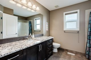 Photo 23: 186 Thornleigh Close SE: Airdrie Detached for sale : MLS®# A1117780