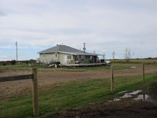 Photo 36: 59157 RR 195: Rural Smoky Lake County House for sale : MLS®# E4262491