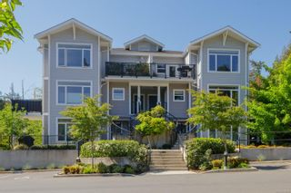 Photo 2: 300 591 Latoria Rd in : Co Olympic View Condo for sale (Colwood)  : MLS®# 875313