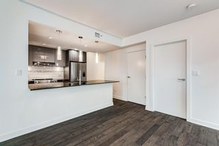 Photo 13: 1203 930 6 Avenue SW in Calgary: Downtown Commercial Core Apartment for sale : MLS®# A1117164