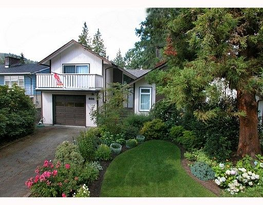 Photo 8: Photos: 605 CHAPMAN Avenue in Coquitlam: Coquitlam West House for sale : MLS®# V706820