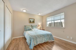 Photo 14: 36 4061 Larchwood Dr in : SE Cedar Hill Row/Townhouse for sale (Saanich East)  : MLS®# 874763