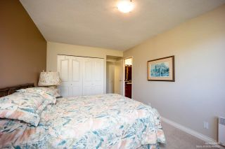 """Photo 24: 402 3905 SPRINGTREE Drive in Vancouver: Quilchena Condo for sale in """"THE KING EDWARD"""" (Vancouver West)  : MLS®# R2616578"""