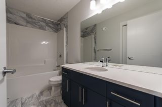 Photo 31: 4609 62 Street: Beaumont House for sale : MLS®# E4254934