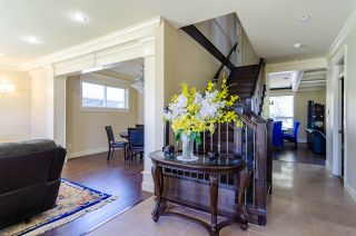 Photo 4: 6706 LINDEN Avenue in Burnaby: Highgate House for sale (Burnaby South)  : MLS®# R2562353