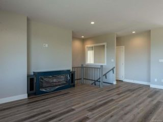 Photo 18: 2400 Penfield Rd in CAMPBELL RIVER: CR Willow Point House for sale (Campbell River)  : MLS®# 837593