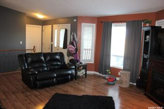 Photo 2: 209 5th Avenue East in Lampman: Residential for sale : MLS®# SK831260