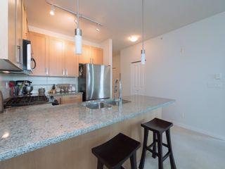 """Photo 9: 412 15988 26 Avenue in Surrey: Grandview Surrey Condo for sale in """"The Morgan"""" (South Surrey White Rock)  : MLS®# R2607947"""