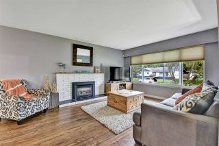"""Photo 5: 14975 RAVEN Place in Surrey: Bolivar Heights House for sale in """"BIRDLAND"""" (North Surrey)  : MLS®# R2592429"""