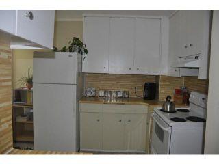 Photo 11: 689 Walker Avenue in WINNIPEG: Manitoba Other Residential for sale : MLS®# 1313884