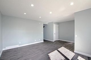 Photo 7: 3020 Dover Crescent SE in Calgary: Dover Semi Detached for sale : MLS®# A1147762