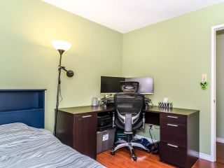 Photo 12: 6294 KIRKLAND Street in Vancouver: Killarney VE House for sale (Vancouver East)  : MLS®# R2488001