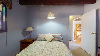 "Photo 24: 5359 BENNER Road in Sechelt: Sechelt District House for sale in ""SELMA PARK"" (Sunshine Coast)  : MLS®# R2565678"