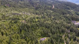 Photo 7: 2550 Southwest 10 Street in Salmon Arm: Foothill SW Vacant Land for sale : MLS®# 10209597