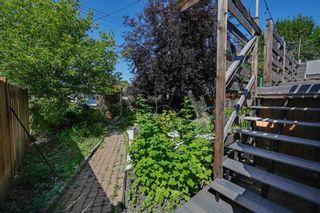 Photo 3: 11216 79 Street in Edmonton: Zone 09 House for sale : MLS®# E4222208