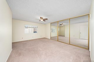 Photo 21: CORONADO VILLAGE Townhouse for sale : 2 bedrooms : 333 D Ave ##4 in Coronado