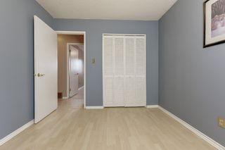 Photo 24: 7049 32 Avenue in Edmonton: Zone 29 Townhouse for sale : MLS®# E4225854