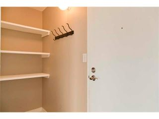 Photo 19: 803 340 14 Avenue SW in Calgary: Beltline Condo for sale : MLS®# C4044711