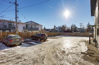 Photo 22: 1740 & 1744 28 Street SW in Calgary: Shaganappi Multi Family for sale : MLS®# A1117788