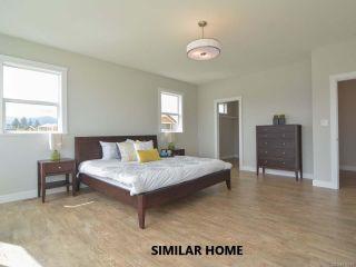 Photo 20: 4097 CHANCELLOR Crescent in COURTENAY: CV Courtenay City House for sale (Comox Valley)  : MLS®# 776278
