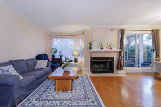 Photo 2: 4 10050 154 STREET in Surrey: Guildford Townhouse for sale (North Surrey)  : MLS®# R2524427