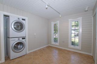 """Photo 13: 40216 KINTYRE Drive in Squamish: Garibaldi Highlands House for sale in """"Garibaldi Highlands"""" : MLS®# R2623133"""