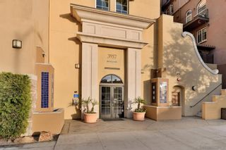 Photo 30: NORTH PARK Condo for sale : 2 bedrooms : 3957 30th Street #514 in San Diego